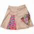 Moshiki Fashion Sommerkollektion