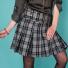 Moshiki Fashion Winterkollektion